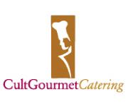 Cult Gourmet