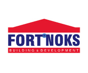 Fort Noks