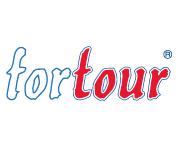 Fortour