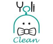 Yoli clean