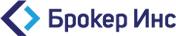 brokerins_logo