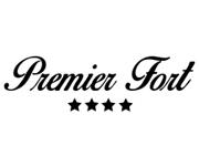 Premier Fort