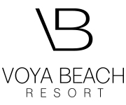 Voya Beach Resort